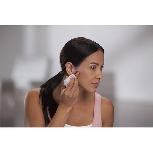 HOT Women's Painless Hair Remover