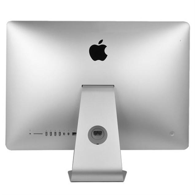 "Apple iMac MK472LL/A 27"" 1TB i5-6500 macOS,Silver (Certified Refurbished)"