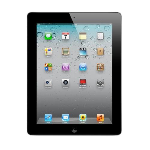 """Apple iPad 3rd Gen MC705LL/A 9.7"""" 16GB WiFi (Refurbished)"""
