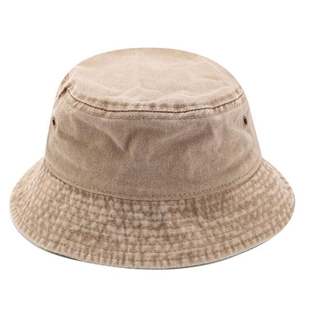 Unisex Fisherman Hat