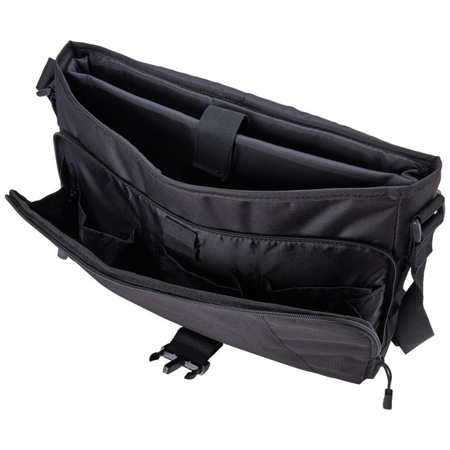 """Lenovo Max 15.6"""" Notebook Carrying Case (QTY 5 PER BOX) (Certified Refurbished)"""