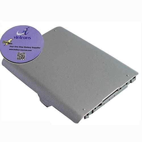 vintrons (TM) Replacement Battery For AUDIOVOX