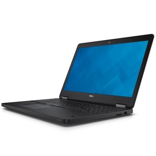 Dell Latitude E7450 i7-5600U 2.60Ghz 16GB RAM 512GB SSD Win 10 Pro Webcam