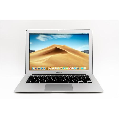 "Apple 13.3"" MacBook Air, MC965LL/A, DCi5-1.7GHz/4GB RAM/128GB Flash (Refurbishe"
