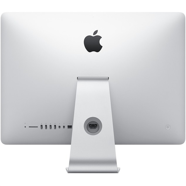 "Apple iMac MNE92LL/A 27"" 1TB,Aluminum(Certified Refurbished)"