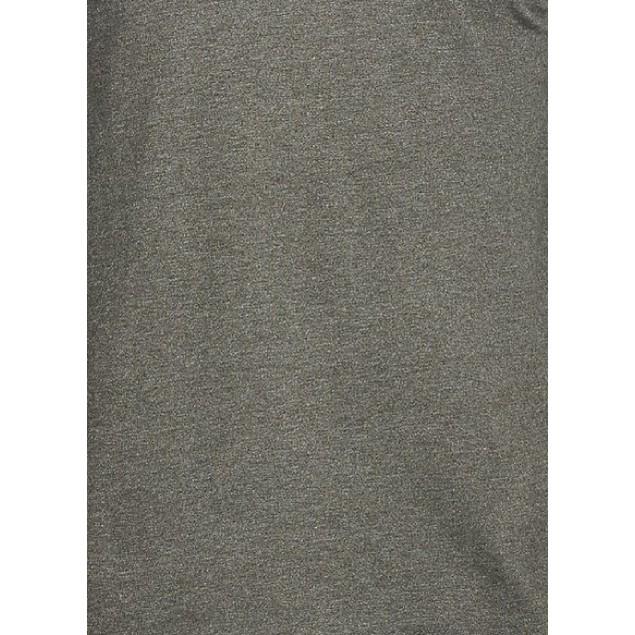 Weatherproof Vintage Men's Long Sleeve Jersey Henley Green Size XX-Large