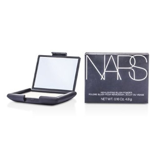 NARS Highlighting Blush Powder - Albatross