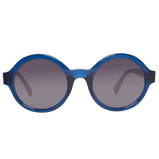 SUNGLASSES BENETTON  BLUE  WOMAN BE985S03