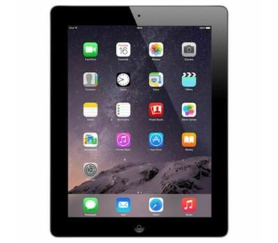 Apple iPad 3 (3rd Gen) 16GB - Wi-Fi - Retina Display 9.7