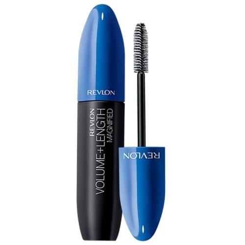 Revlon Volume + Length Magnified Mascara,