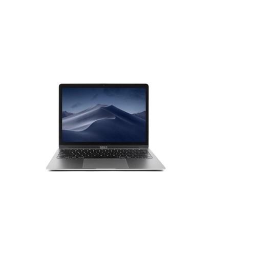 "Apple MacBook Air MRE92LL/A 13.3"",Space Gray(Certified Refurbished)"