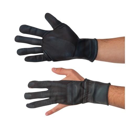 Hawkeye Adult Archer's Glove Civil War Marvel Jeremy Renner Archer Gloves