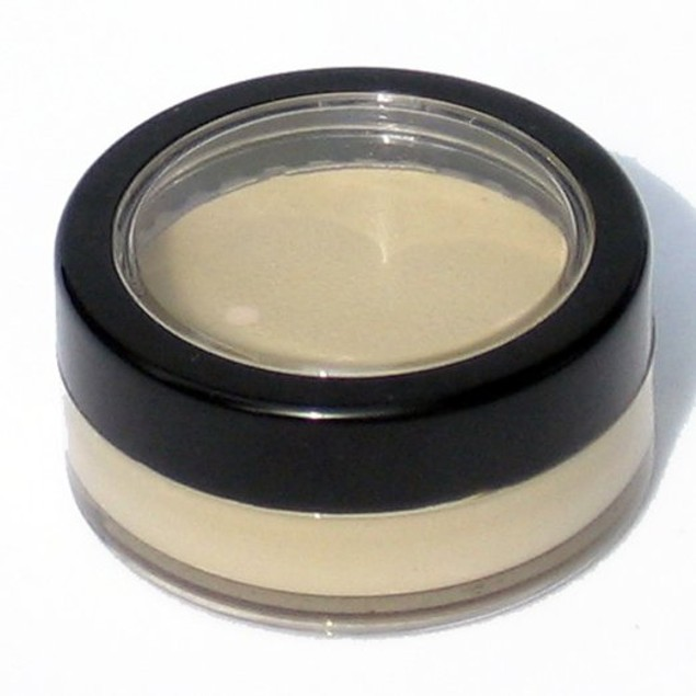 Muted Green (Red Neutralizer) HD Creme Corrector Individual Shades 25oz