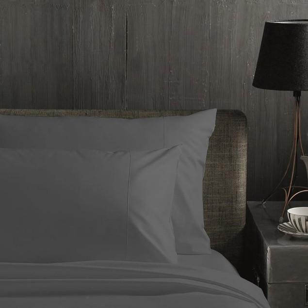 Becky Cameron 1800 Series Pillowcase Set