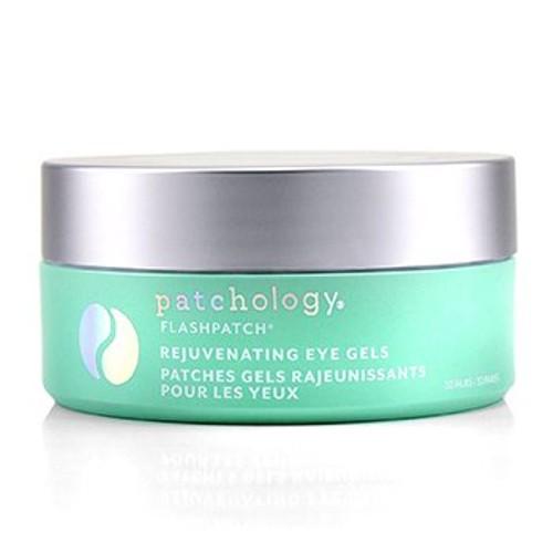 PatchologyFlashPatch Eye Gels  Rejuvenating