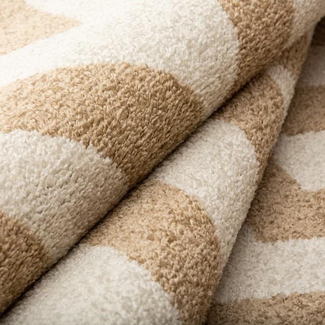 Designer Givens Indoor Area Rug