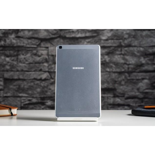 """Samsung Galaxy Tab A 8.0"""" (2019, WiFi Only) 32GB"""
