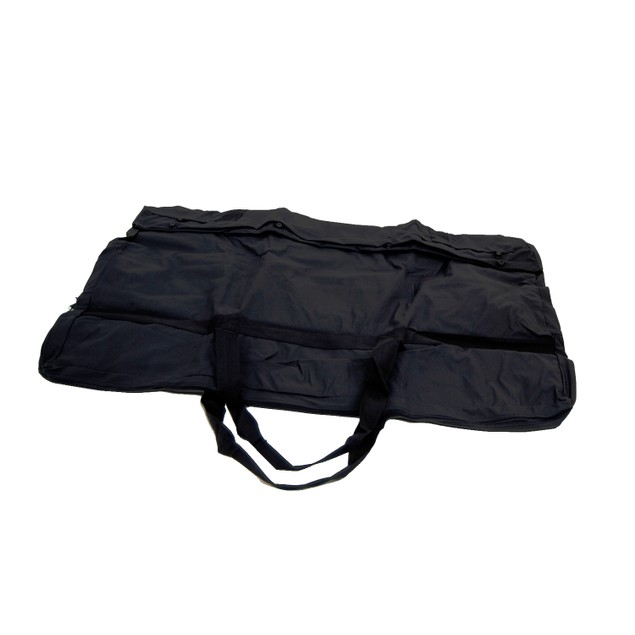 Offex Large Easel Carry Bag - Black