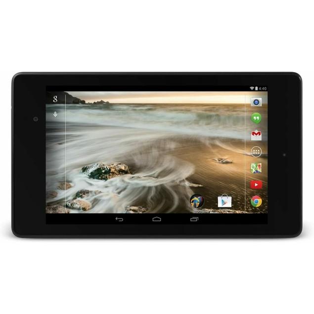 "Asus Nexus 2 7"" Tablet 16GB - Grade B"