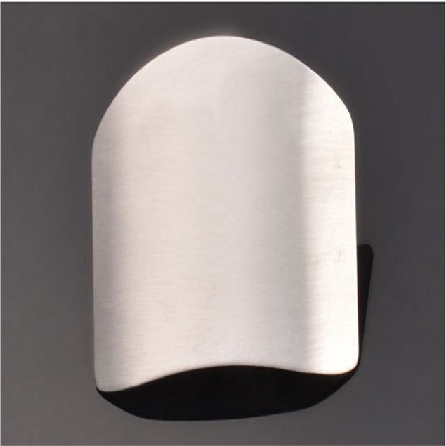 Kitchen Safe Slice Shield Stainle Steel Finger Hand Protector Guard Ring