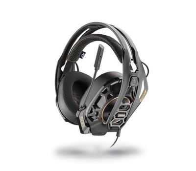 RIG 500PRO HC Premium Console Wired Gaming Headset for PlayStation 4/5/Xbox Was: $69.99 Now: $30.59.