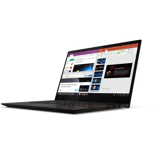 Lenovo ThinkPad X1 Extreme 3nd Gen 1TB,Black(Certified Refurbished)