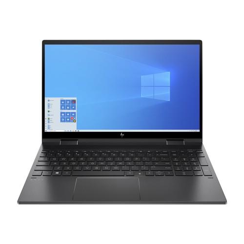 """HP ENVY X360 15M-EE0013 15.6"""" 256GB,Black(Certified Refurbished)"""
