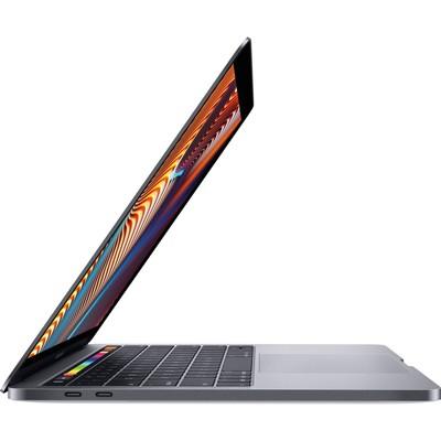 "Macbook Pro Touchbar 13.3"", 16GB/512GB, Space Gray (Refurbished)"
