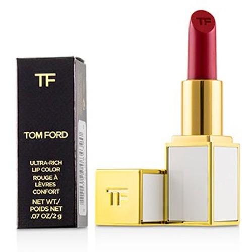 Tom Ford Boys & Girls Lip Color - # 35 Bella (Ultra Rich)