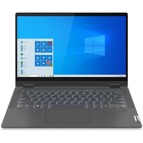 """Lenovo IdeaPad Flex 5 14ARE05 14"""" 512GB,Graphite Gray(Refurbished)"""
