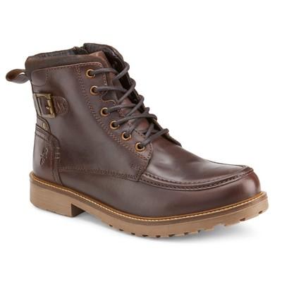 Reserved Footwear Men's The Lagan Boot