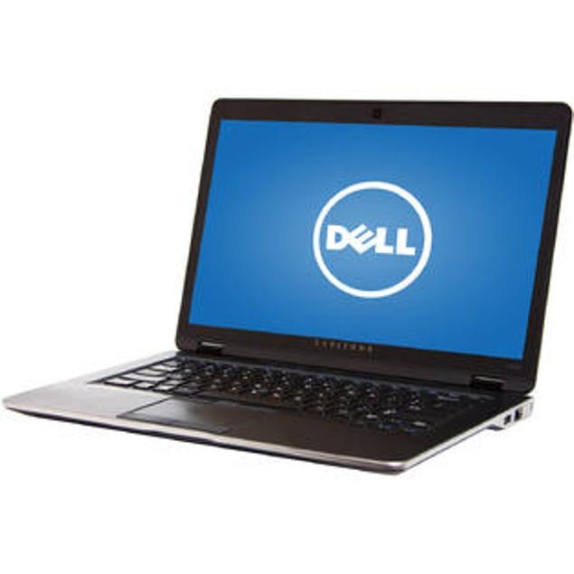 """Dell 14"""" Latitude Ultrabook E6430U (Core i5 1.9 GHz, 4GB RAM, 128GB SSD)"""