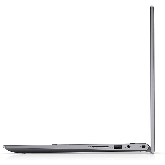 "Dell Inspiron 14-5400 14"" 512GB, Titan Grey (Certified Refurbished)"