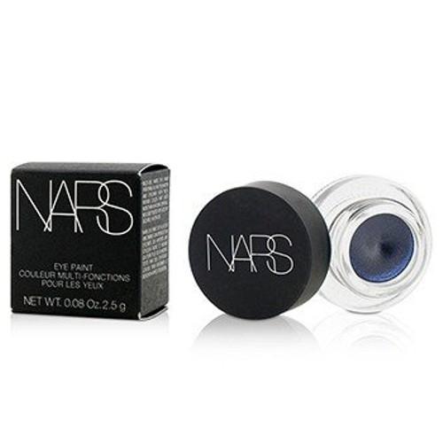 NARS Eye Paint - Ubangi