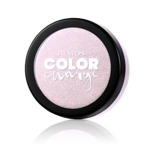 Revlon Color Charge Loose Powder,
