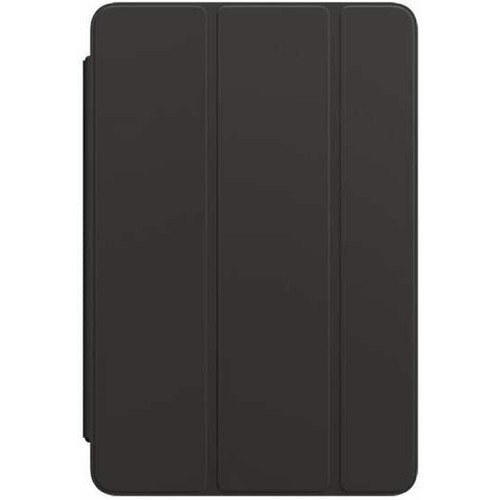 Apple Smart Cover for iPad Mini 4 and 5th Generation - Black