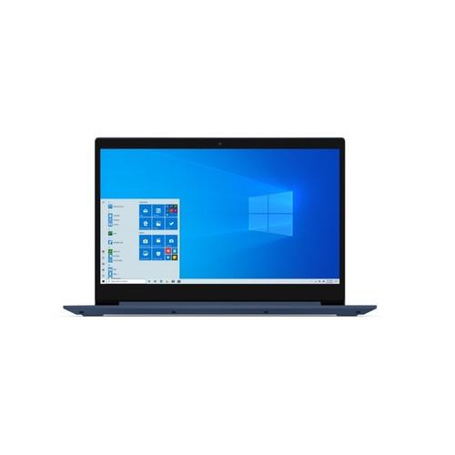 "Lenovo IdeaPad 3 17IIL05 17.3"" 1TB Intel Core i5-1035G1,Abyss Blue"