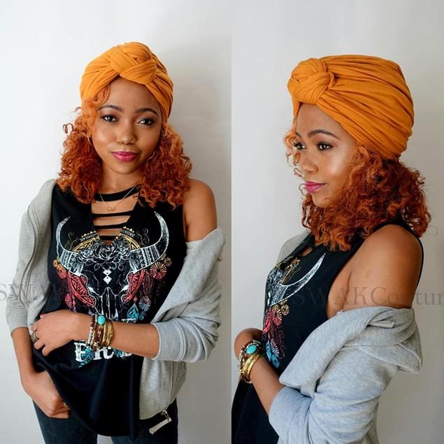 Boho Style Ladies Toe Cap