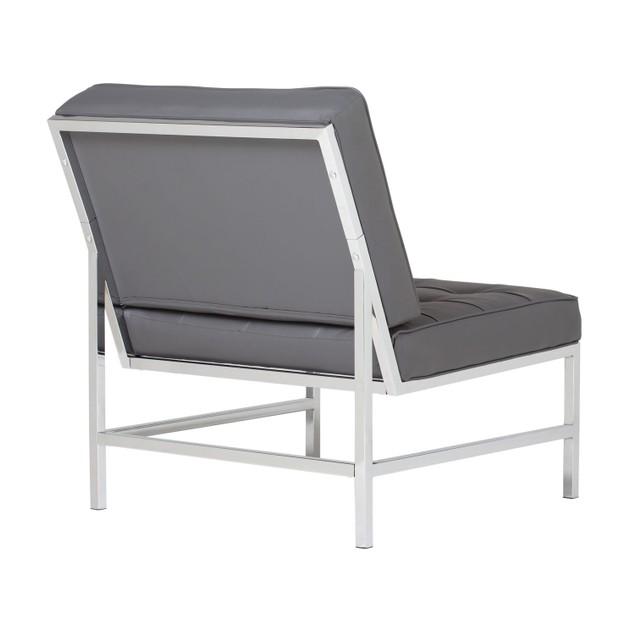 Studio Designs Ashlar Chair