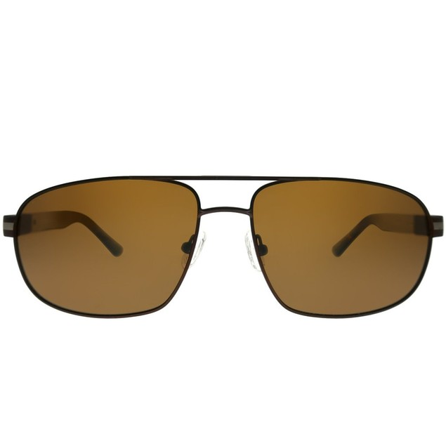 Chesterfield Men Sunglasses CH05S 04IN Brown Rectangle  Brown 61 16 145