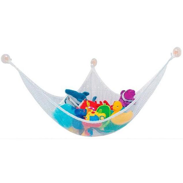 Kids Toy Net