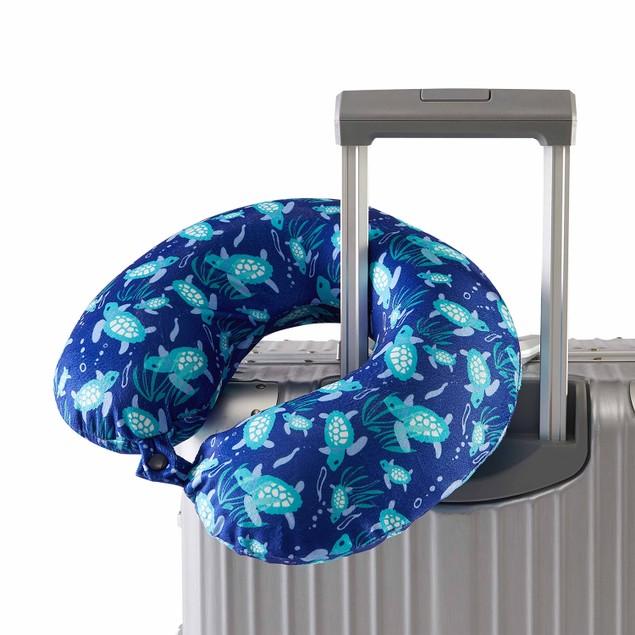 Coastal Havan 4 Piece Travel Set
