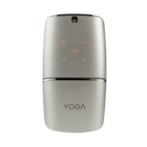 Lenovo GX30K69568 Wireless Yoga Mouse