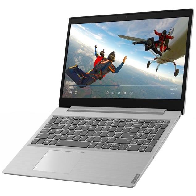 "Lenovo IdeaPad L340-15API 15.6"",Platinum Gray(Certified Refurbished)"
