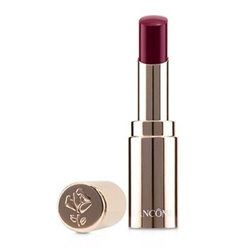 Lancome L'Absolu Mademoiselle Shine Balmy Feel Lipstick - # 368 Mademoiselle Smiles