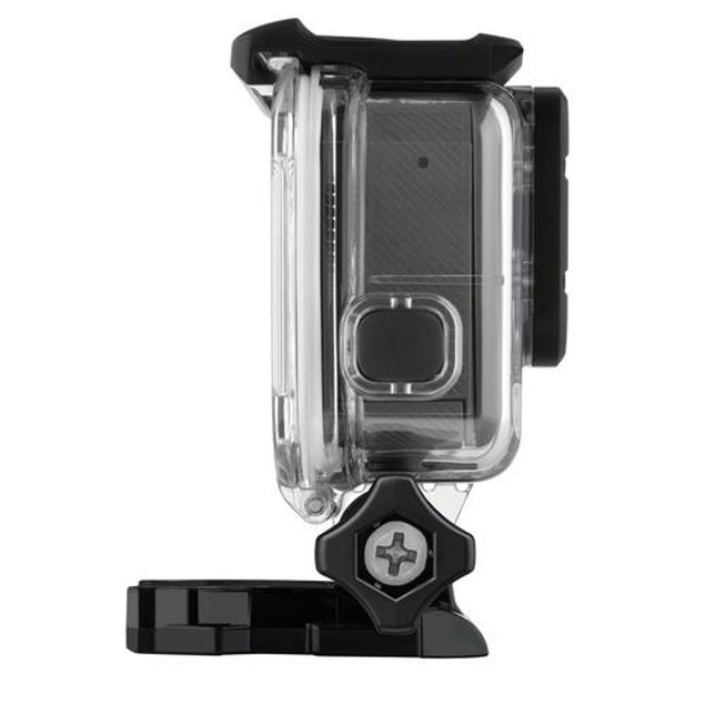GoPro AADIV-001 Super Suit with Dive Housing for HERO7 /HERO6 /HERO5 Clear