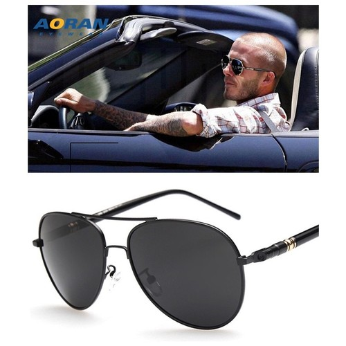 Men's Sunglasses Driver Driving Sunglasses