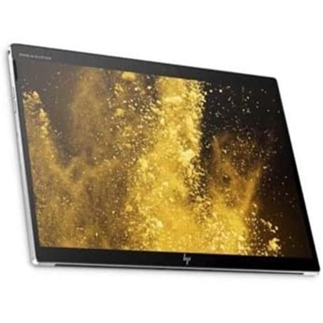 "HP Elite X2 G4 12.3"" 256GB Win10,Silver(Certified Refurbished)"