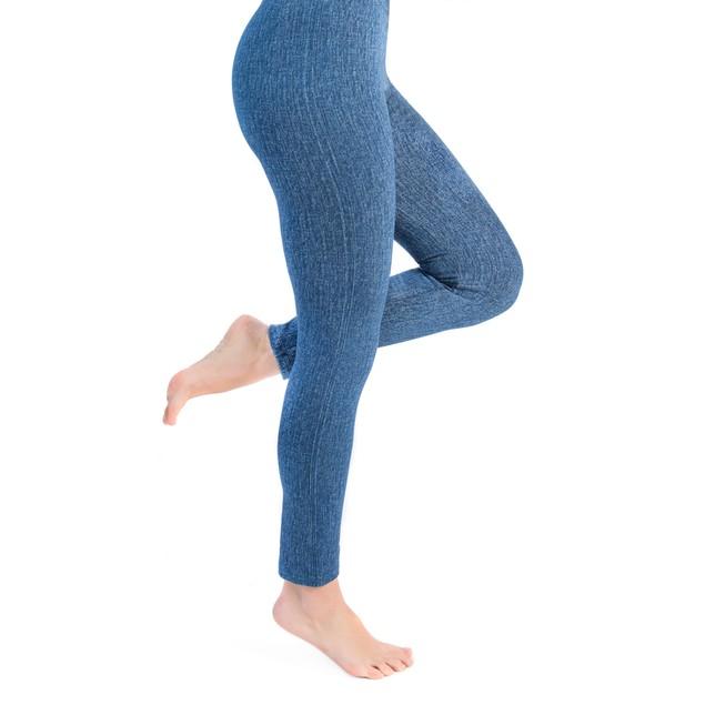 MUK LUKS ® Women's Printed Leggings