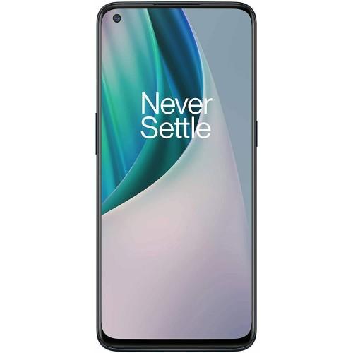Oneplus Nord N10 BE2029 128 + 6GB RAM 5G Dual SIM Unlocked - Midnight Ice